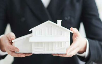 Obtaining a Mortgage