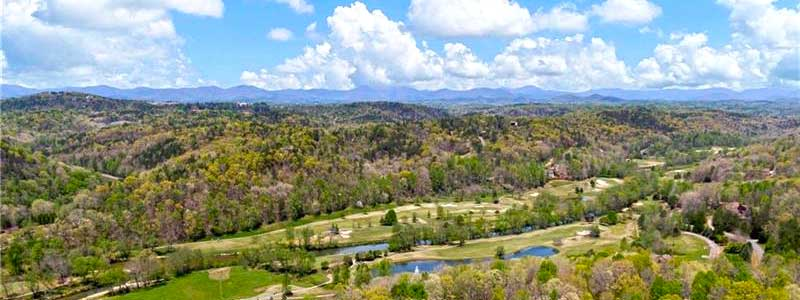 home for sale by Sun Realty Group - Achasta Golf Community